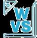 Werkzeug-Vermittlung Steinicke GmbH